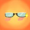FrackkinKraken's avatar