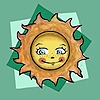 frackmaverick's avatar