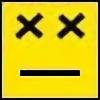 Fracky's avatar