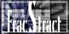 FracStract's avatar