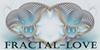 Fractal-Love's avatar