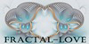 Fractal-Love