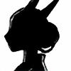 Fractal-Phoenix's avatar