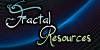 Fractal-Resources's avatar