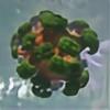 fractal3D's avatar