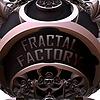 fractalartist1981's avatar