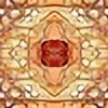 fractalartpainting's avatar