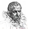 fractalbeke's avatar