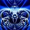 FractalBlaze's avatar