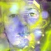 FractalCaleidoscope's avatar