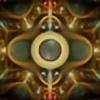 FractalDeviant's avatar