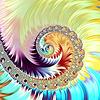 FractalDigitalArts's avatar