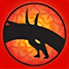 Fractaldragon's avatar