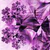 FractalEuphoria's avatar