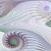 fractalfiend's avatar