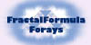 FractalFormulaForays