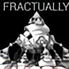 FractalGods's avatar