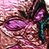 FractAlienDesign's avatar