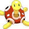 Fractalisomega's avatar