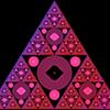 fractalling's avatar