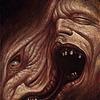 Fractallis's avatar