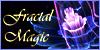 FractalMagic's avatar