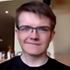FractalMess's avatar
