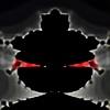 FractalMonster's avatar