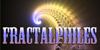 Fractalphiles