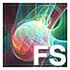 FractalSam's avatar