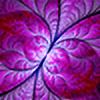 FractalSauce's avatar