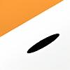 fractalside's avatar