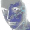 Fractaltastic's avatar