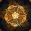 fractalthew's avatar