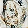 fractalus's avatar