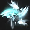 Fractaluscious's avatar