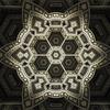 fractalwillie's avatar