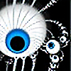 fractalyzerall's avatar