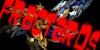 FracTards's avatar