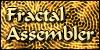 Fractasm's avatar