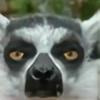 Fractoid's avatar