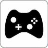 Fractoss's avatar