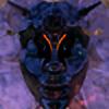 FractRacer's avatar