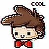 Fractum's avatar