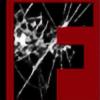 FractureComics's avatar