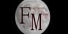 Fractured-Moon's avatar