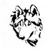 Fractured-Pegasus0's avatar