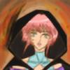 FracturedBliss's avatar