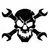 FracturedLegacy's avatar