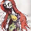 FracturedRequiem's avatar